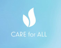 Care for all
